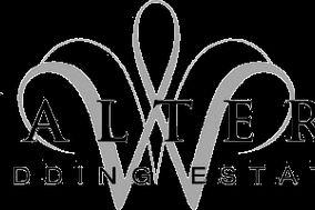 Walters Wedding Estates Group LDNC Admin