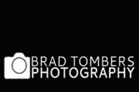 Brad Tombers Photography