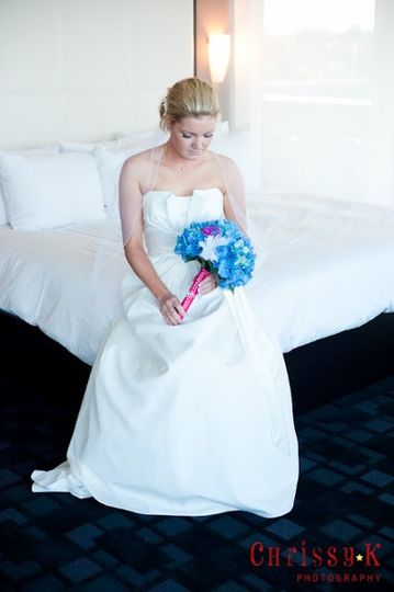 800x800 1310927176650 laurjeffwed267