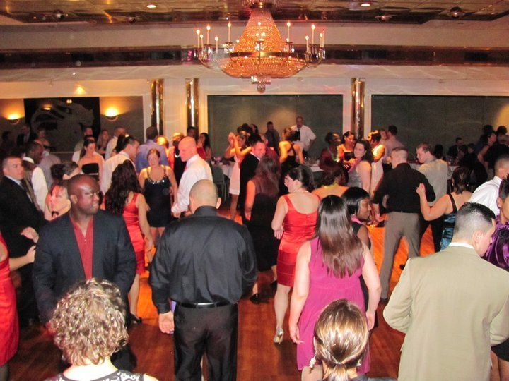 Tmx 1355163463412 2064141065990794237031213861n Newburgh wedding dj