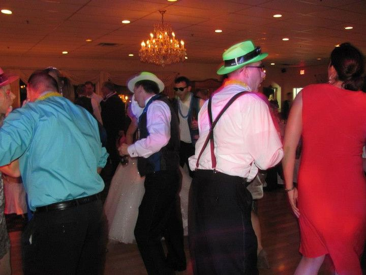 Tmx 1355163466807 2510403574179943418091934304621n Newburgh wedding dj
