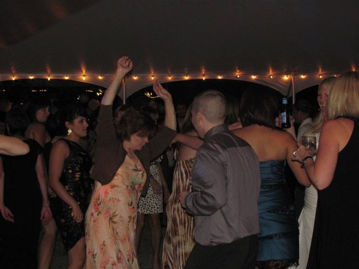Tmx 1355163470590 3006141736971827138922027687292n Newburgh wedding dj