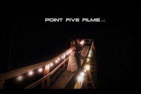 Point Five Films LLC