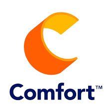 Tmx Comfort Inn 51 1888989 1570294718 Corvallis, OR wedding transportation