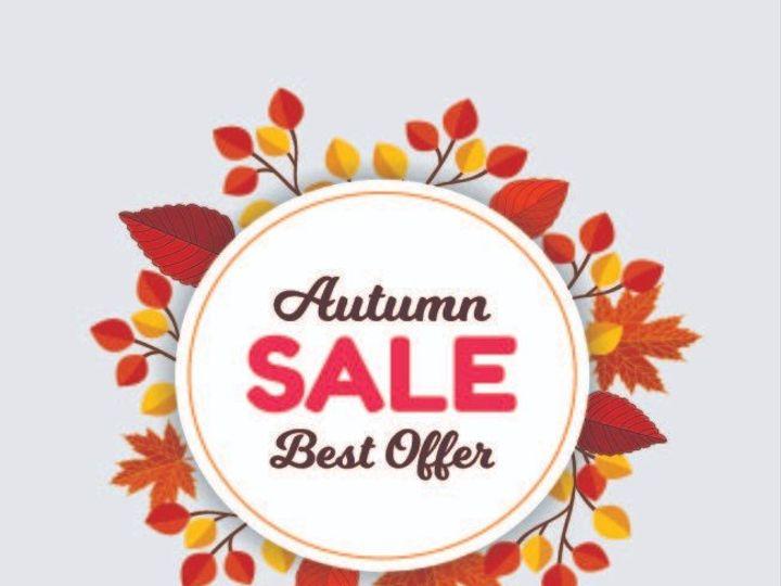 Tmx Fall Sale Image 51 1888989 1572891474 Corvallis, OR wedding transportation