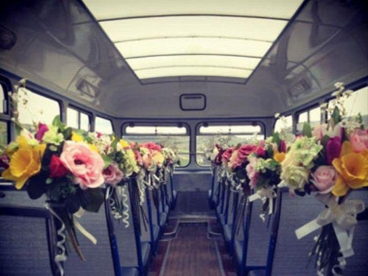 Tmx Inside Wedding Shuttle 51 1888989 1572890527 Corvallis, OR wedding transportation