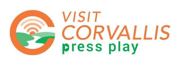 Tmx Visit Corvallis Logo 51 1888989 1570295030 Corvallis, OR wedding transportation