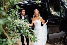 Tmx Wedding 51 1888989 1570295040 Corvallis, OR wedding transportation