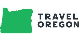 Travel Oregon is our on side