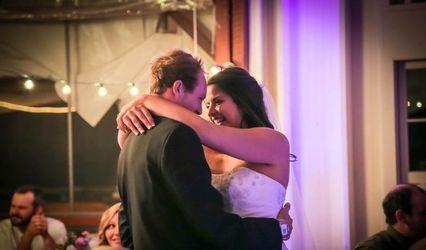 Blush Weddings & Events