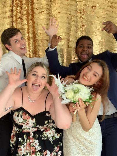 wedding party 51 2019989 161649301512092