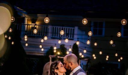 Loon Weddings