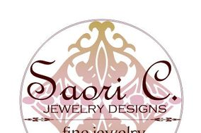 Saori C. Jewelry Designs