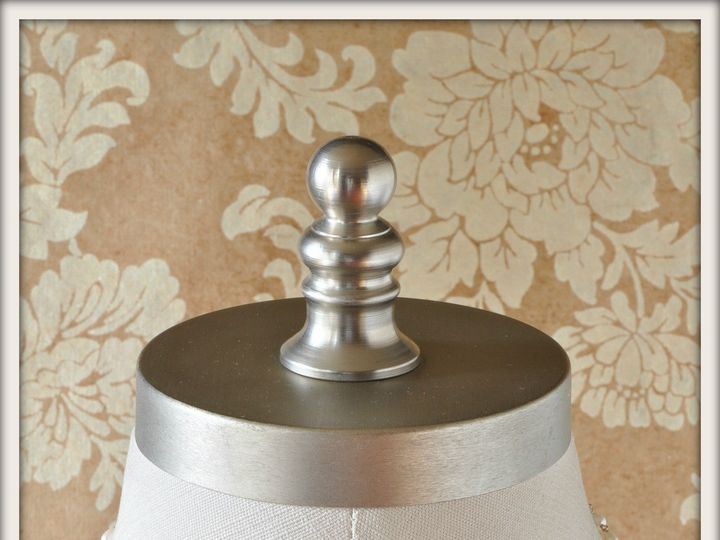 Tmx 1471323454747 Honeymoon Pearl Necklacemodelfront Seattle wedding jewelry