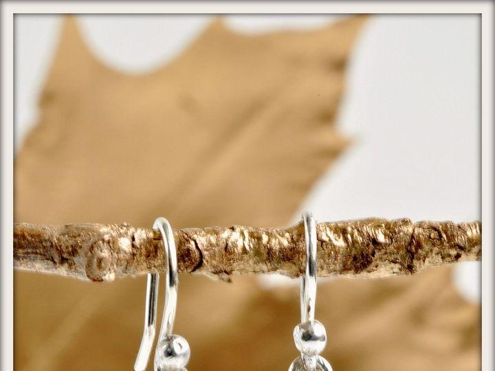 Tmx 1471323782017 Moonstone Earrings Seattle wedding jewelry