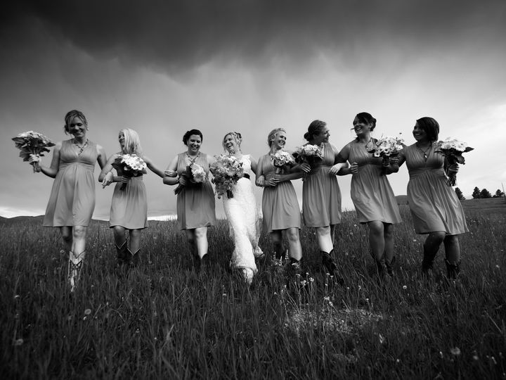 Tmx Dax Photography 7347 51 1039989 Missoula, MT wedding dj