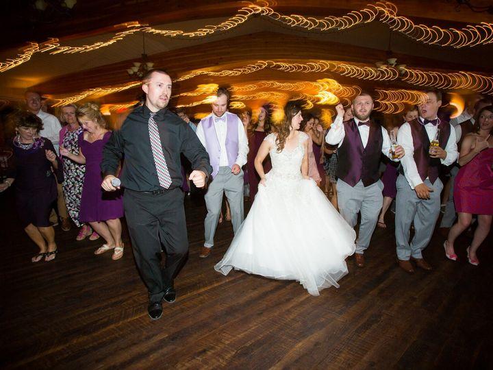 Tmx Ryan Aug 18 Wedding 51 1039989 Missoula, MT wedding dj