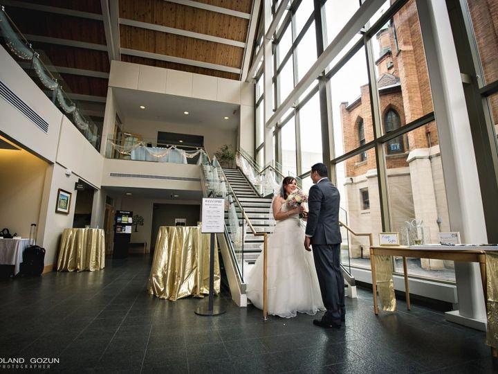 Tmx Katiemiguel Blog 17 Rg2 2094 51 639989 Milwaukee, WI wedding venue