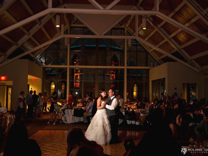 Tmx Katiemiguel Blog 72 Rg2 2420 51 639989 Milwaukee, WI wedding venue