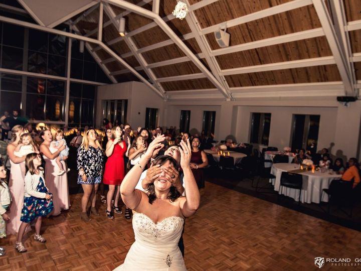Tmx Katiemiguel Blog 73 Rg1 7928 51 639989 Milwaukee, WI wedding venue