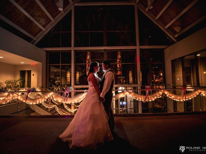 Tmx Katiemiguel Blog 76 Rg1 8108 51 639989 Milwaukee, WI wedding venue