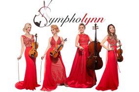 Sympholynn