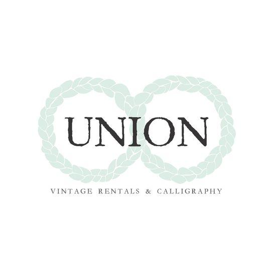 42d395543743900c Union VR C Logo square copy