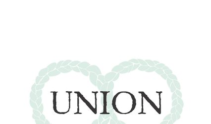 Union Vintage Rentals & Calligraphy