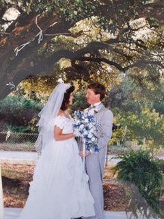 wedding photo 51 2010099 161222108270438