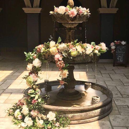 Decor/Floral