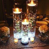 Tmx 12512226 10153894662678819 5874199048053673593 N 51 30099 1570115478 Greensboro, NC wedding catering