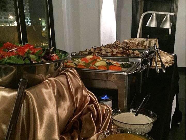Tmx 1482268225130 Pic1 Greensboro, NC wedding catering