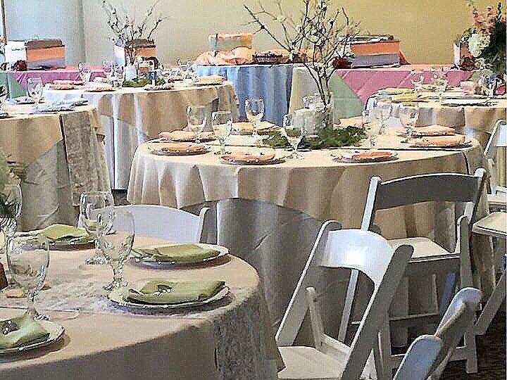 Tmx 1482268243464 Pic5 Greensboro, NC wedding catering