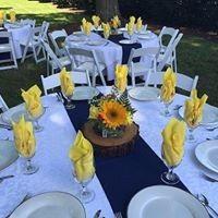 Tmx 1482268442551 Pic10 Greensboro, NC wedding catering