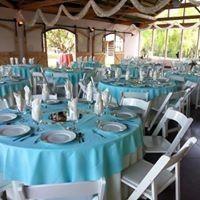 Tmx 1482268442567 Pic11 Greensboro, NC wedding catering