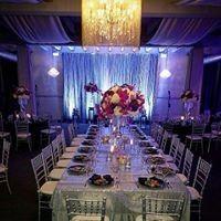 Tmx 1482268455692 Pic13 Greensboro, NC wedding catering