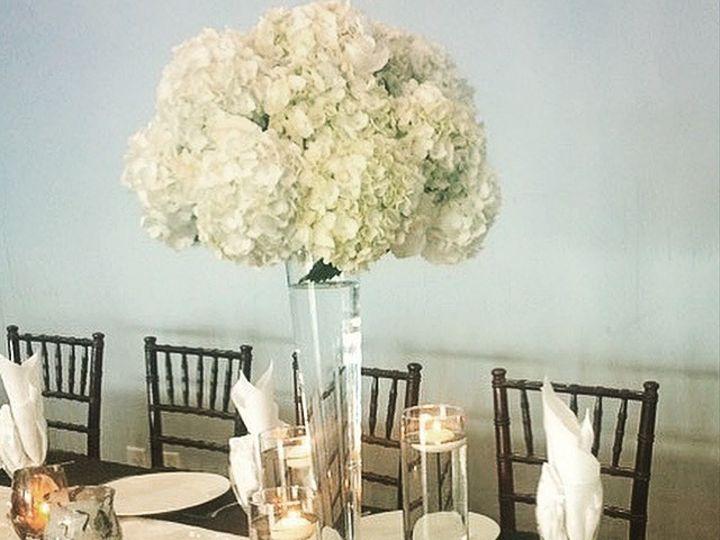 Tmx 9d9fe43d 47d1 4056 B3d9 E3aa6003fb14 51 30099 1570115478 Greensboro, NC wedding catering