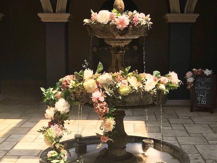 Tmx Img 8127 51 30099 1570115481 Greensboro, NC wedding catering