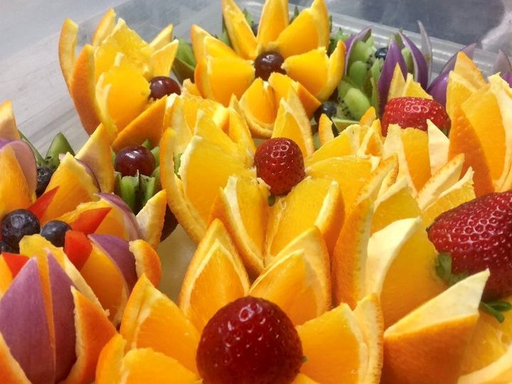 Tmx Oranges 51 30099 161117559196582 Greensboro, NC wedding catering