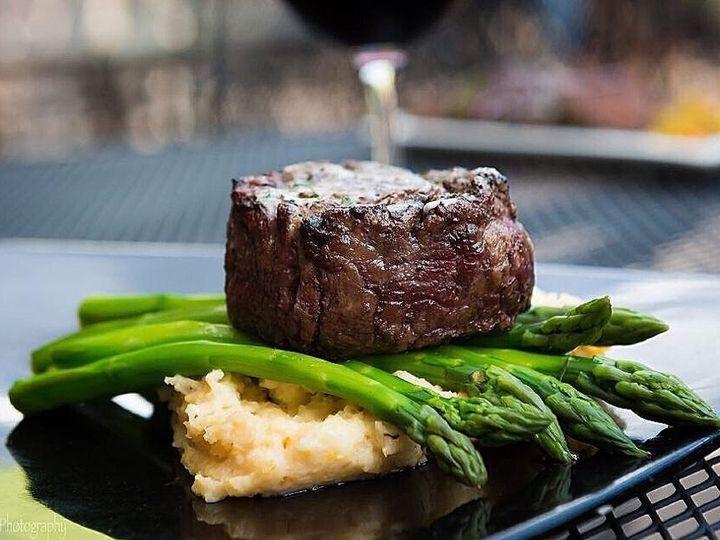 Tmx Steak1 51 30099 1570112521 Greensboro, NC wedding catering