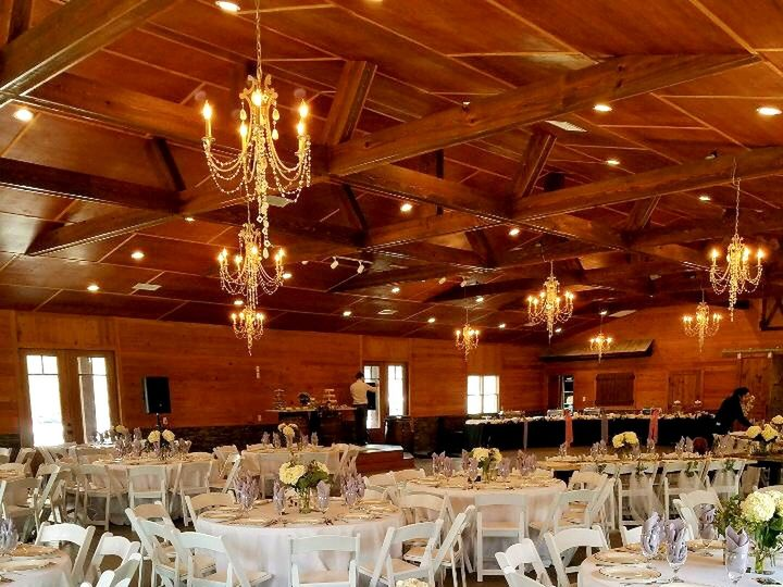 Tmx Table Setting 2 51 30099 161117559265639 Greensboro, NC wedding catering