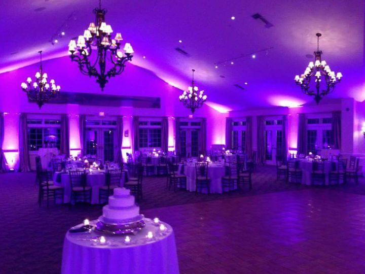 Tmx 1511817457654 Screenshot2016 11 06 21 21 06 1 2 Buffalo, NY wedding dj