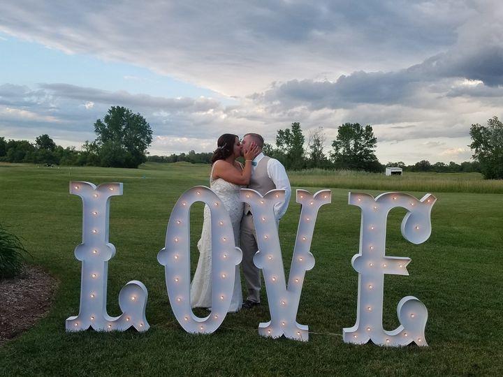 Tmx 1511817876701 20170624200007 Buffalo, NY wedding dj
