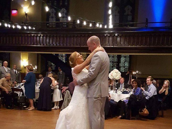 Tmx 1511820027572 Fbimg1510607170244 Buffalo, NY wedding dj