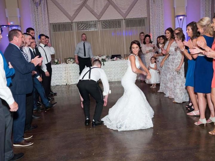 Tmx 1511820041825 Fbimg1509548078216 Buffalo, NY wedding dj