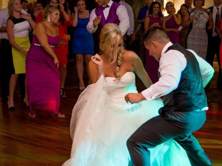 Tmx 1511820057772 Fbimg1488247345461 Buffalo, NY wedding dj