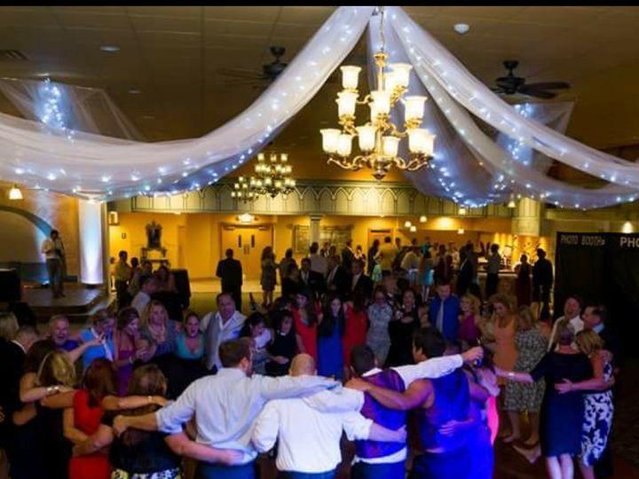 Tmx 1511832029525 Screenshot2016 10 28 00 17 43 1 Buffalo, NY wedding dj