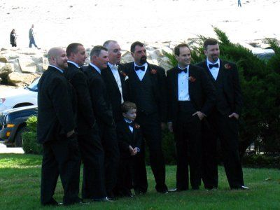 Tmx 1287508995726 IMG0004 York, ME wedding dj