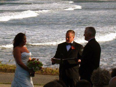 Tmx 1287509002492 IMG0011 York, ME wedding dj