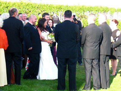 Tmx 1287509002726 IMG0010 York, ME wedding dj